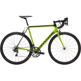 Cannondale Supersix Evo HM Ultegra