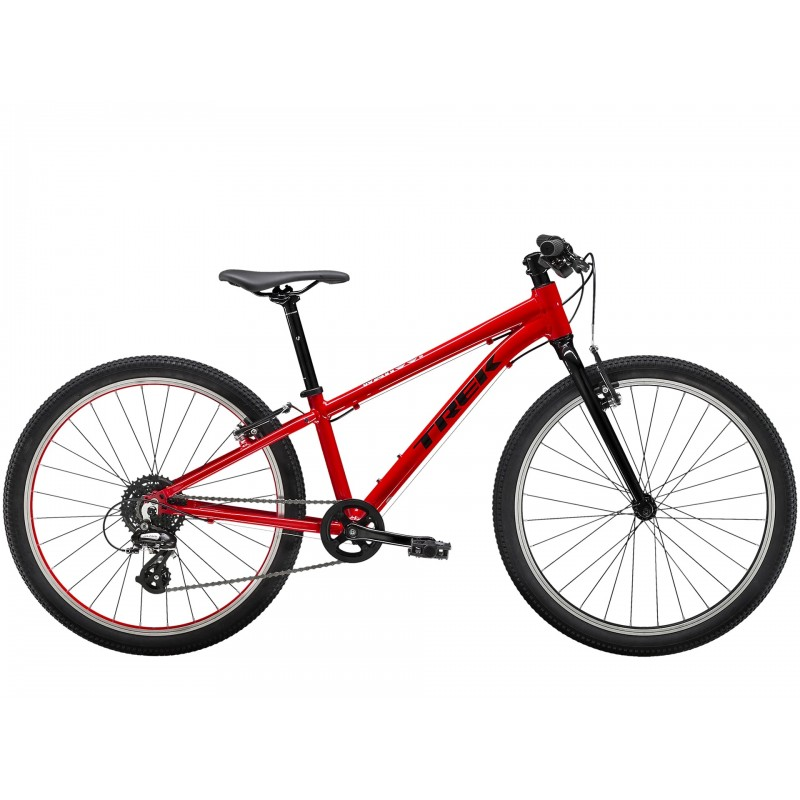 Trek Wahoo 24 Boy